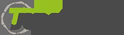 Tischlerei Jungelen Logo